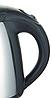 Металлический электрочайник Maestro MR-046 (1.2 л, 2000 Вт) | электрический чайник Маэстро, Маестро, фото 4