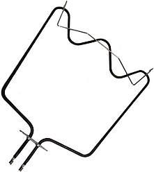 Тэн 1150W нижний для духовки Whirlpool 481010551720