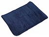 Нескользящий коврик для ванной №G09-72 | Антискользящий коврик в ванную, фото 2