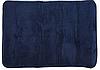Нескользящий коврик для ванной №G09-72 | Антискользящий коврик в ванную, фото 3