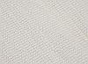 Нескользящий коврик для ванной №G09-72 | Антискользящий коврик в ванную, фото 4