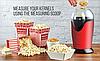 Прибор для приготовления попкорна Popcorn Maker   Автомат для попкорна, фото 4