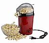 Прибор для приготовления попкорна Popcorn Maker   Автомат для попкорна, фото 6
