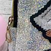 """Детский Рюкзак """"LOL"""" 4 Цвета Белый +  подарок КОШЕЛЕК, фото 4"""