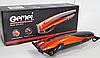 Машинка для стрижки волос Gemei GM-1012 профессиональная | триммер для волос, фото 4