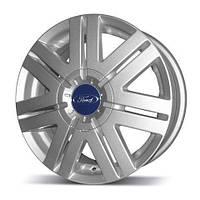 Диск легкосплавный Ford R15 4х108