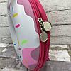 3д рюкзак пончик - розовый, фото 3
