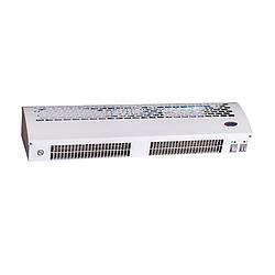 Тепловая завеса Термия АО ЭВР 4,0/0,4 ST 230 В K (M) (MP)