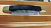 Преобразователь напряжения 1000W 12V-220V KM чистая синусоида | Автомобильный инвертор, фото 5