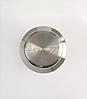 Крышка Berghoff Cast Line 2306284 из закаленного стекла (24 см) | стеклянная крышка на кастрюлю Бергофф,Бергоф, фото 3