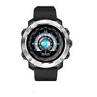 Смарт-часы Bozlun W30. Водонепроницаемый трекер. Bluetooth Smartwatch. ОРИГИНАЛ.