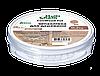 Шпаклёвка для древесины ConWood Put Premium (белая, сосна, липа, бук, дуб, орех, тик, махагон) 0.2 кг