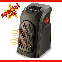 Обогреватель Handy Heater Термовентилятор 400 W, дуйчик, нагрівач, , електрообігрівач