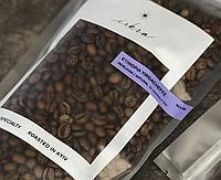 Кофе зерновой арабика Эфиопия Yirgacheffe