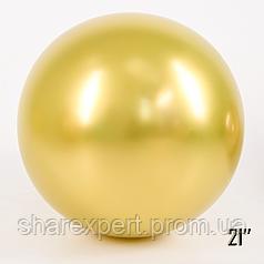 Шар-гигант Brilliace (При заказе, обязательно выберите цвет шаров)