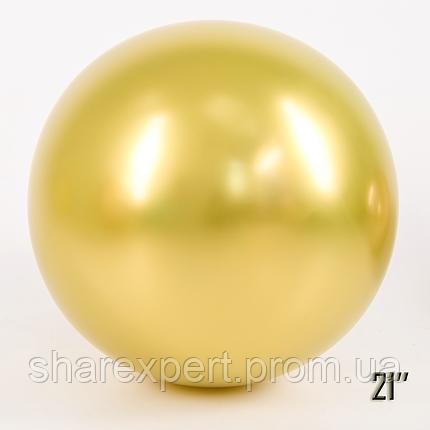 Шар-гигант Brilliace (При заказе, обязательно выберите цвет шаров), фото 2