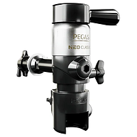 Пивной пеногаситель для розлива пива Pegas NeoClassic, фото 1