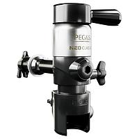 Пивной пеногаситель для розлива пива Pegas NeoClassic