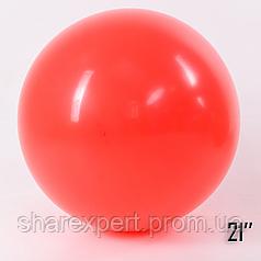 Шар-гигант Пастель (При заказе, обязательно выберите цвет шаров)