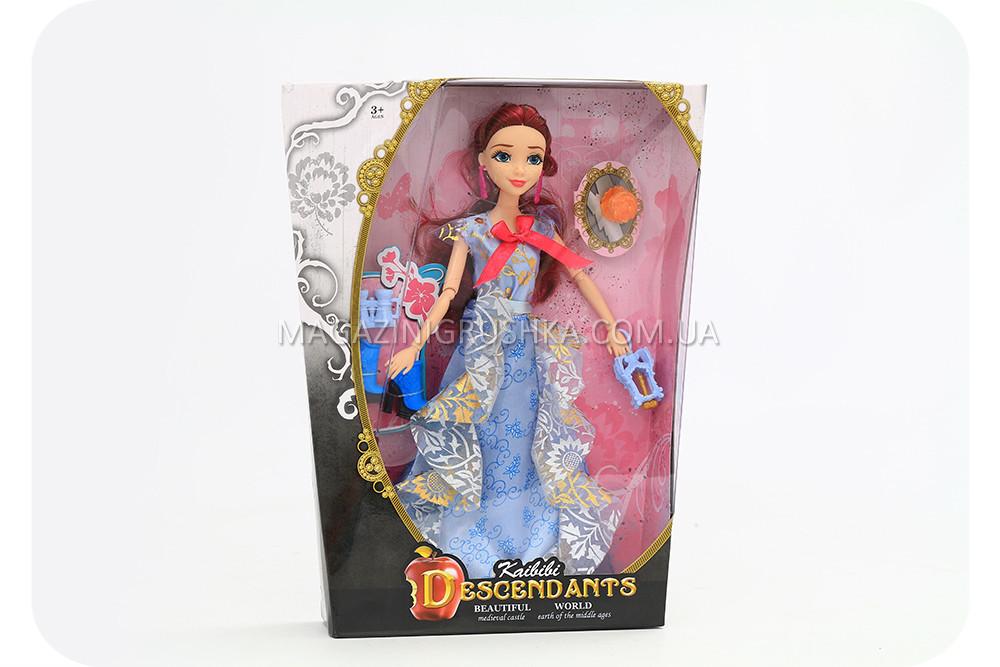 Лялька Джейн BLD032-1с