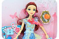 Лялька Джейн BLD032-1с, фото 2