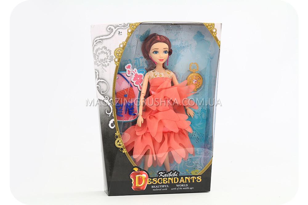 Лялька Джейн BLD032-2A