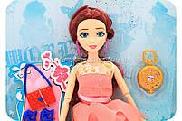 Лялька Джейн BLD032-2A, фото 2