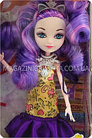 Лялька Евер афтер Хай Іменинний бал, фото 3
