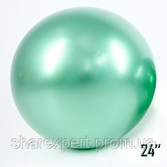Шар-гигант Brilliance (При заказе, обязательно выберите цвет шаров)
