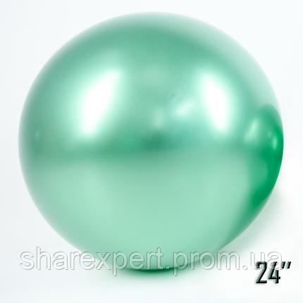 Шар-гигант Brilliance (При заказе, обязательно выберите цвет шаров), фото 2