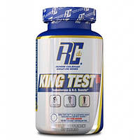 Ronnie Coleman, Бустер тестостерона King Test-XS, 90 таблеток