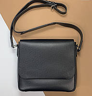 Сумка Roman PM Louis Vuitton (Луи Виттон) арт. 14-33
