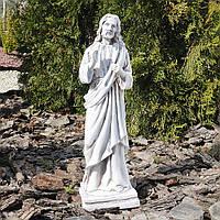 Иисус светящийся 41 см  СП510-4