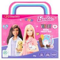 Kinnerton Barbie 59 g