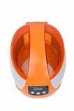 Ультразвуковая мойка Digital Ultrasonic Cleaner VGT-5600А, фото 4