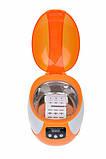 Ультразвуковая мойка Digital Ultrasonic Cleaner VGT-5600А, фото 7