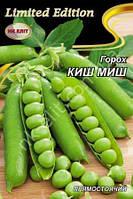 Горох Киш миш 20 г (НК Элит)
