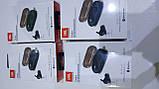 Беспроводные bluetooth-наушники JBL, фото 4