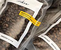 Кофе зерновой арабика Мексика Chiapas
