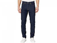 Джинсы Levis 531 Athletic Slim Levis Flex
