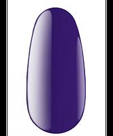Гель-лак Kodi Professional №02 (LC) 8ml