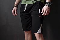 Мужские шорты Reebok