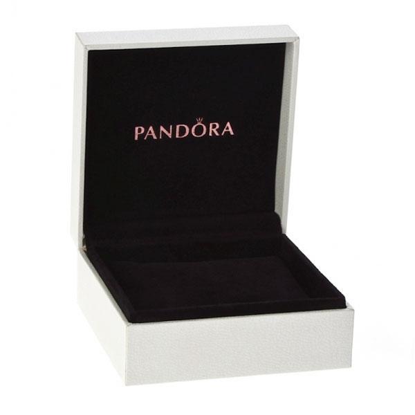 Пандора Коробочка для браслета Pandora pack2