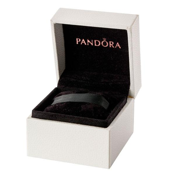 Пандора Коробочка для шармов Pandora pack1