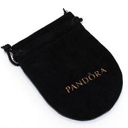 Пандора Мешочек для браслета Pandora pouch4
