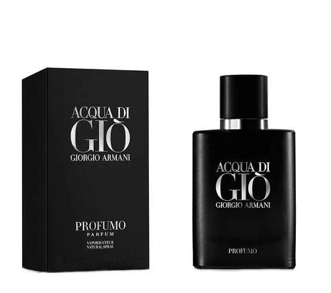Тестер мужской Armani Acqua Di Gio Profumo