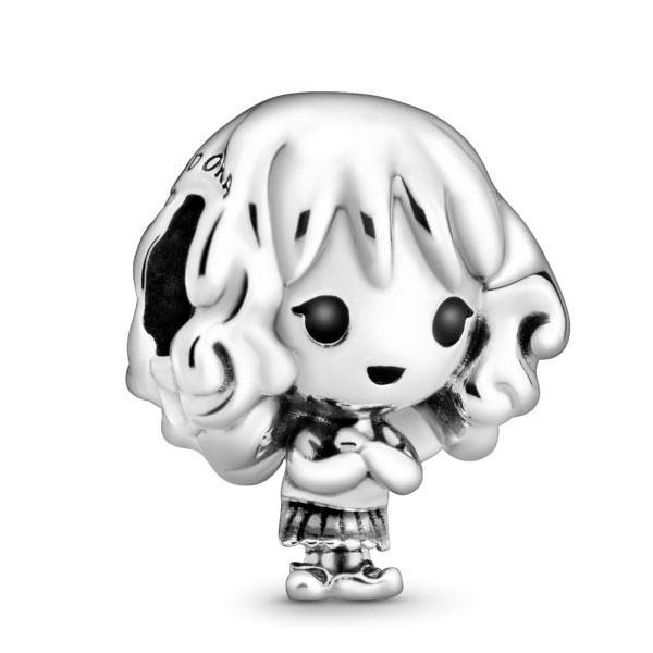 Пандора Шарм Гермиона Грейнджер Pandora 798625C01