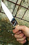 Нож Filand SA28, фото 5