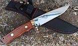 Нож Filand SA28, фото 2