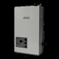 Электроотопительный котел JOULE JE-S 7.5